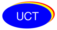 Utility & Construction Training Logo